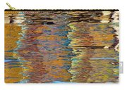 Lobster Trap Reflections Carry-all Pouch