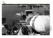 Lobster Traps 07 Carry-all Pouch