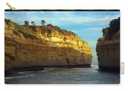 Loch Ard Gorge #2 Carry-all Pouch