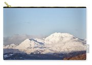 Loch Lomond 01 Carry-all Pouch