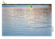 Loch Lomond Portrait Carry-all Pouch