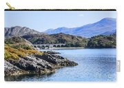 Loch Nan Uamh Viaduct 2 Carry-all Pouch