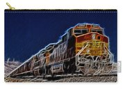 Loco Power Carry-all Pouch
