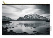 Lofoten Beauty Carry-all Pouch