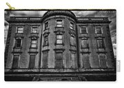 Loftus Hall Carry-all Pouch