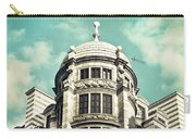 London Architecture Carry-all Pouch