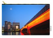 London Bridge. Carry-all Pouch