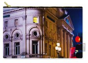 London Trocadero Carry-all Pouch
