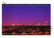 London View 1 Carry-all Pouch
