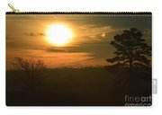 Lone Pine Carry-all Pouch