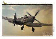 Lone Spitfire Carry-all Pouch