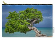 Lone Tree - Aruba Carry-all Pouch