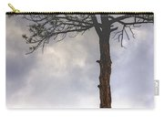 Lone Tree 11351 Carry-all Pouch