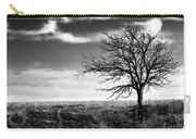 Lone Tree 2 Carry-all Pouch