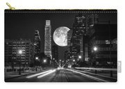 Long Nights Moon Carry-all Pouch
