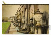 Longwood Gardens Fountains Carry-all Pouch