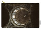 Looking Up Rome Carry-all Pouch