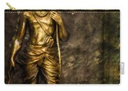 Lord Sri Ram Carry-all Pouch