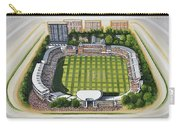 Lords Cricket Ground Carry-all Pouch
