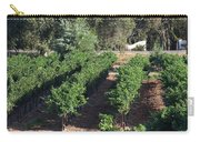 Lorimar Vines Carry-all Pouch