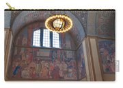 Los Angeles Central Library. Carry-all Pouch