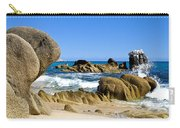 Los Cabos Carry-all Pouch