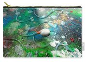 Lost In Space 2 Carry-all Pouch