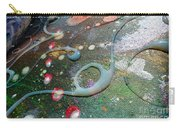 Lost In Space 6 Carry-all Pouch