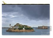 Louet Island 1 Carry-all Pouch