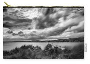 Lough Foyle View Carry-all Pouch