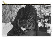 Louise Michel (1830-1905) Carry-all Pouch