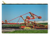 Louisiana Giant Carry-all Pouch