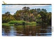 Louisiana Lake II Carry-all Pouch