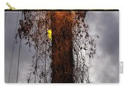Louisiana Light Post Carry-all Pouch