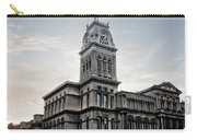 Louisville City Hall Carry-all Pouch