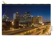 Louisville, Kentucky Carry-all Pouch