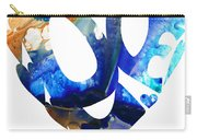 Love 4 - Heart Hearts Romantic Art Carry-all Pouch
