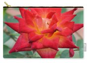 Love Afire Carry-all Pouch