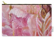 Love Is Crowned Carry-all Pouch