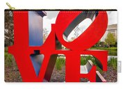 Love New Orleans  Carry-all Pouch
