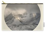 Love The Mountains... Carry-all Pouch