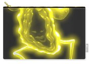 Lovehoney Ignites Carry-all Pouch
