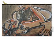 Lovers - Apassionata Carry-all Pouch