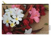 Lovers In Paradise Carry-all Pouch