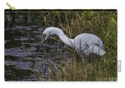 Lowcountry Fishing Carry-all Pouch