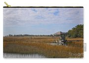 Lowcountry Playground Carry-all Pouch