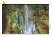 Lower Calf Creek Falls Escalante Grand Staircase National Monument Utah Carry-all Pouch