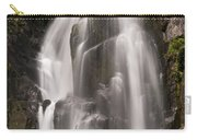 Lower Falls Two Carry-all Pouch