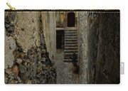 Lower Preveli Monastery Crete 2 Carry-all Pouch