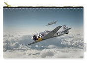 Luftwaffe - Fw190 Carry-all Pouch